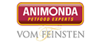 Animonda Vom Feinsten Katzenfutter