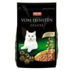 Animonda Vom Feinsten/ Rafiné sucha karma dla kota