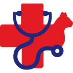 Veterinärfoder för katter