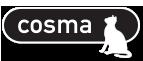 Cosma våtfoder