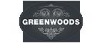 Greenwoods Kattefoder & Kattegrus