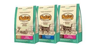 Nutro Natural Choice pienso para gatos