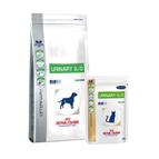 Royal Canin Veterinary Diet Urinary