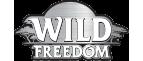 Wild Freedom Kattemad