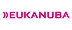 Eukanuba hundfoder