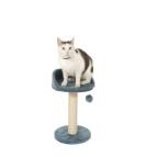 Tiragraffi di piccole dimensioni per gatti