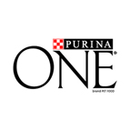 Purina ONE -kissanruoat